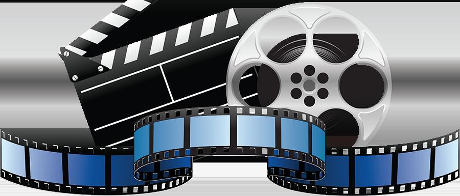 Как скинуть видео на ipad