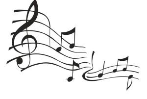как скидывать музыку на iphone