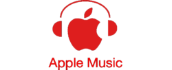 Как скидывать музыку на iPhone и iPad