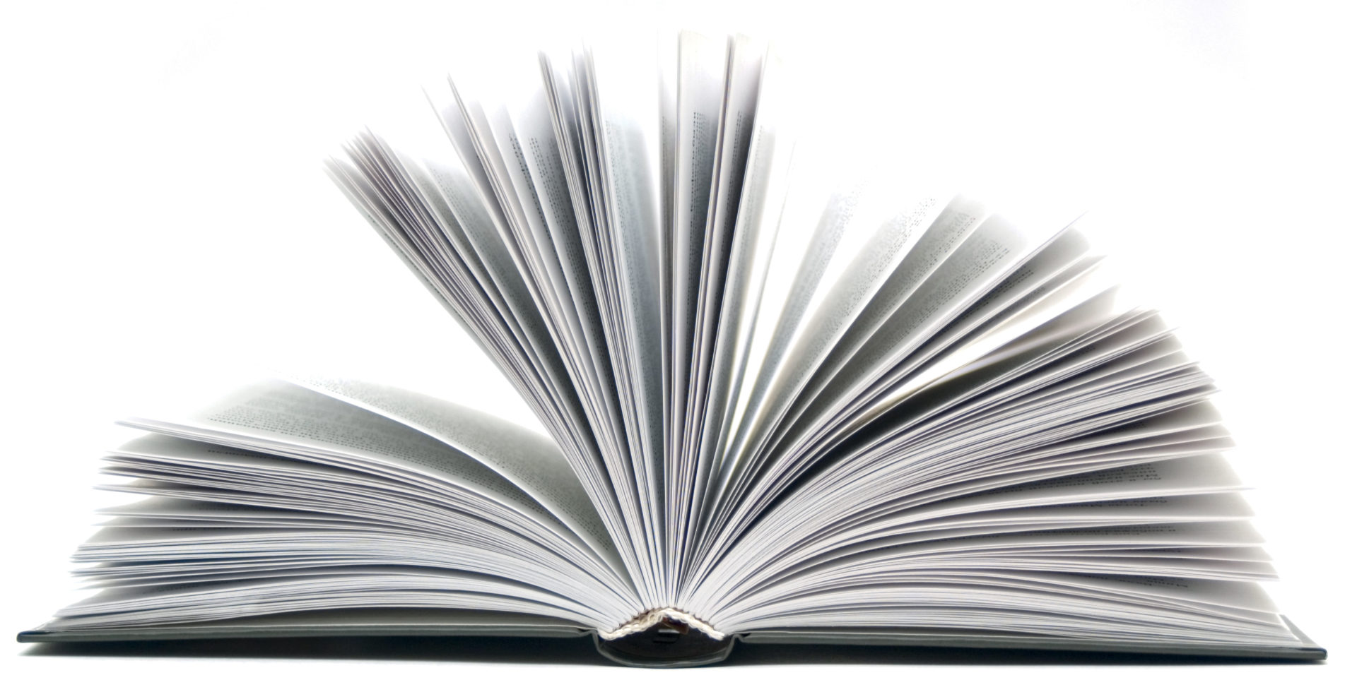 В.в.зайцев все книги читать онлайн