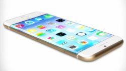 iphone 6 itools