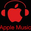 Как закачать музыку на iPhone v2.0