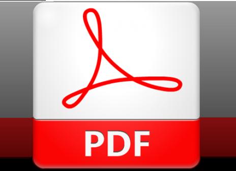 скачать pdf бесплатно - фото 2