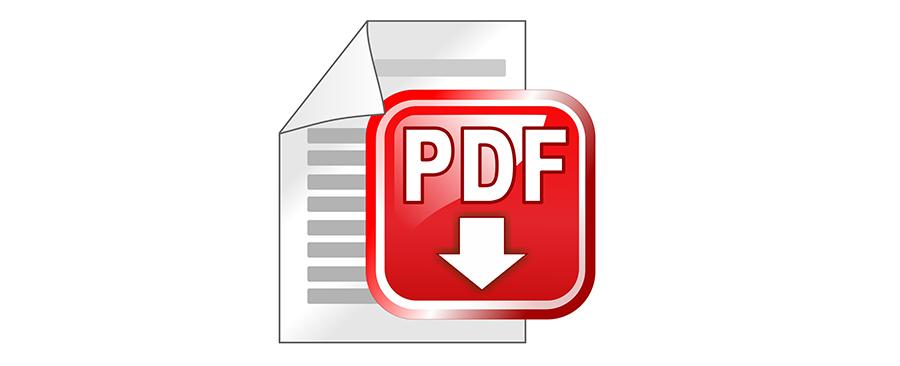 Как закачать pdf на iPad и iPhone