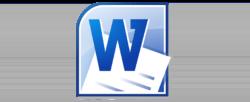 Как закачать документы word на iPhone и iPad