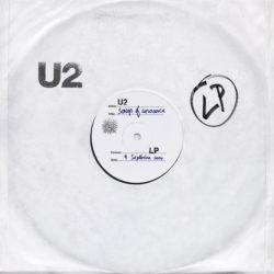 Как удалить альбом U2 с iPhone