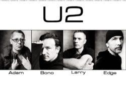 Как удалить U2 из iPhone
