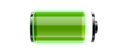 Как проверить состояние батареи на iPhone
