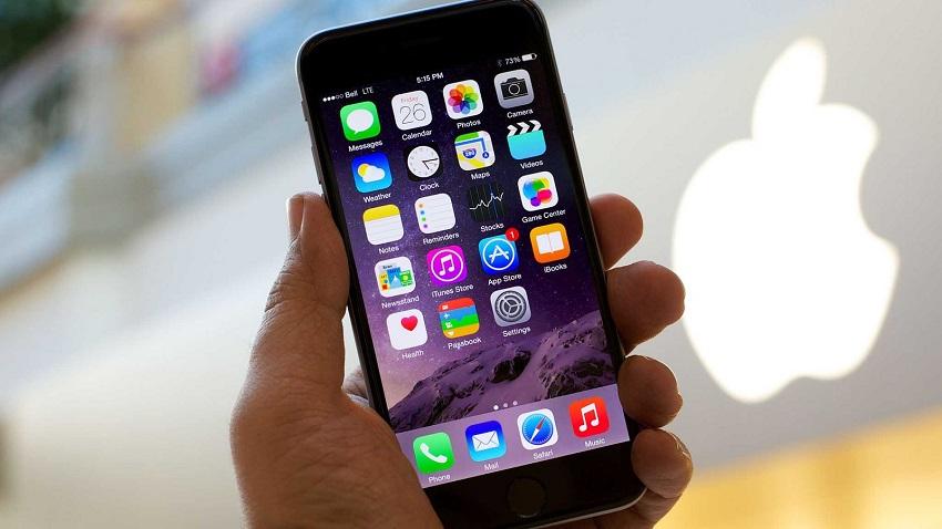 как сделать скриншот на айфоне (iphone)