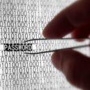 Как сбросить пароль ограничений на iPhone