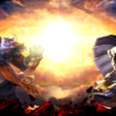 Обзор Taichi Panda: Heroes