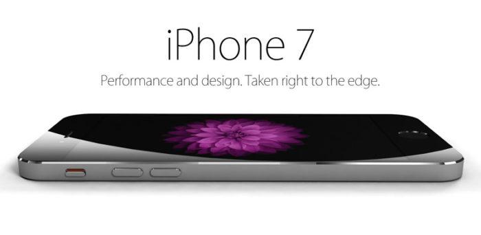 iTools для iPhone 7