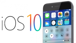 itools для ios 10